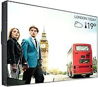 LCD панель Philips 55BDL1005X (55BDL1005X/00)