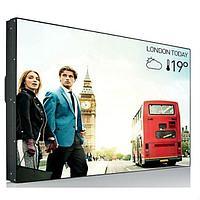 LCD панель Philips BDL5588XH (BDL5588XH/02)