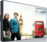 LCD панель Philips BDL5588XC (BDL5588XC/02)