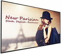 LCD панель Philips 55BDL4050D (55BDL4050D/00)