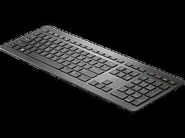 Клавиатура HP Z9N39AA