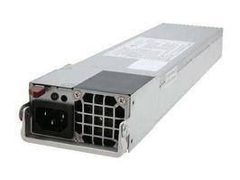 Блок питания SuperMicro PWS-1K62P-1R