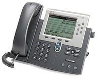 Телефон Cisco 7962G (CP-7962G)
