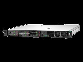 Сервер HPE ProLiant DL20 Gen10 (P06963-001)