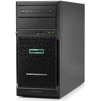 Сервер HPE ProLiant ML30 Gen10 (P06785-425)