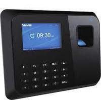 Биометрический терминал для систем контроля доступа и учета рабочего времени Anviz C5