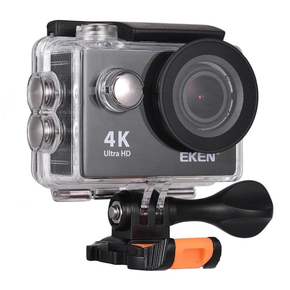 Экшн-камера EKEN H9R