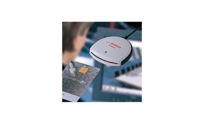 Устройство Bosch DCN-IDENC (F01U134855)