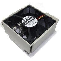 Вентилятор SuperMicro FAN-0064L4