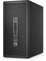 Компьютер Dell OptiPlex 3050 SFF (3050-0412)