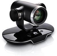 Видеотерминал Huawei TE30-720P-00A