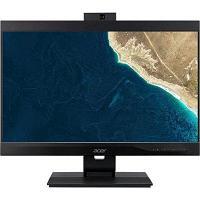 Моноблок Acer Veriton Z4860G (DQ.VRZER.040)