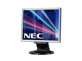 Монитор NEC MultiSync E171M (E171M-BK)