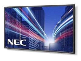 LCD панель Nec P403