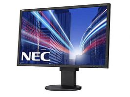 Монитор NEC MultiSync EA273WMi (EA273WMI-BK)