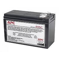 Батарея APC APCRBC114