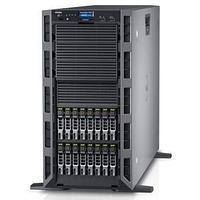 Сервер Dell 210-ACWJ-25