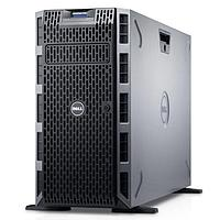 Сервер Dell 210-ABMZ-20