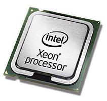 Процессор Dell 338-BGKV