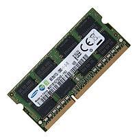 Оперативная память Samsung M471B1G73QH0-YK000