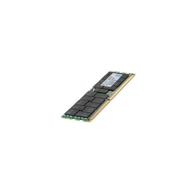 Оперативная память Samsung M393B2G70QH0-YK008