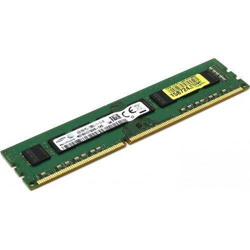 Оперативная память Samsung M378B1G73QH0-CK000