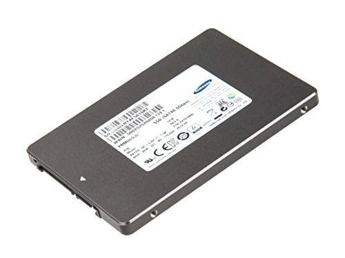 Жёсткий диск Samsung MZ7TE256HMHP-00000