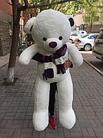 Плюшевый мишка Love 160 см
