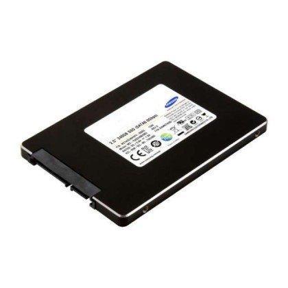 Жёсткий диск Samsung MZ7GE480HMHP-00003