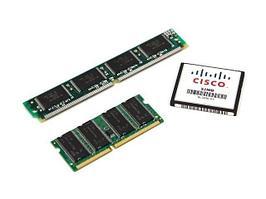 Оперативная память Cisco MEM-C6K-CPTFL2GB