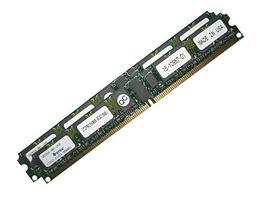 Оперативная память Cisco MEM-3900-1GU4GB