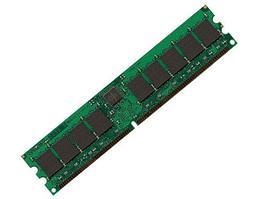 Оперативная память Cisco MEM-2951-512U2GB