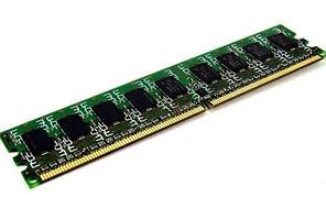 Оперативная память Cisco MEM-2900-512U1.5GB