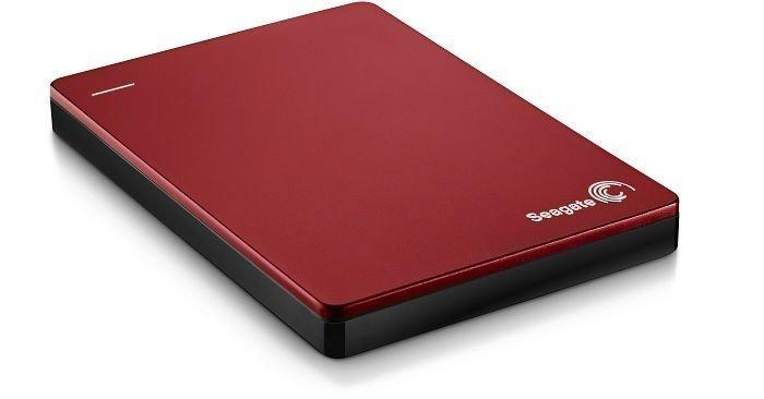 Жёсткий диск Seagate STDR1000203