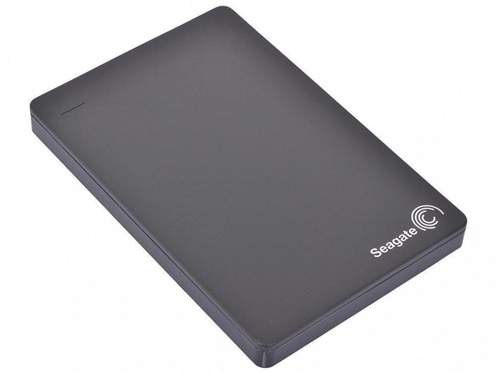 Жёсткий диск Seagate STDR1000200