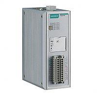 Модуль MOXA ioLogik 2542-WL1-EU-T