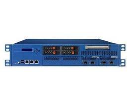 Платформа ADVANTECH FWA-6510-00E