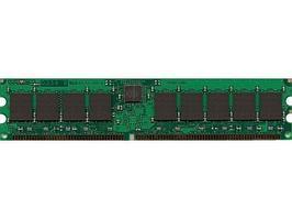 Оперативная память Cisco MEM-2900-512U1GB