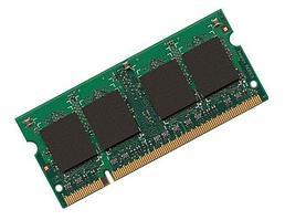 Оперативная память Cisco MEM8XX-512U768D