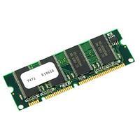 Оперативная память Cisco MEM181X-256D