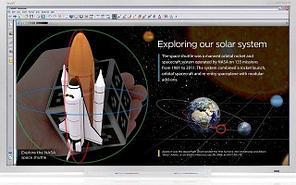 Интерактивная панель Smart 1026216
