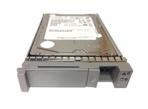 Жёсткий диск Cisco UCS-HD1T7KS2-E