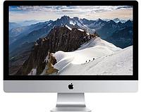 Моноблок Apple Z0VT0035P