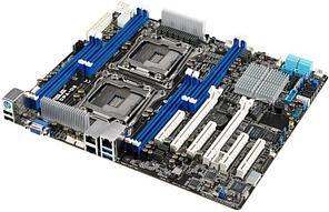 Материнская плата Intel Server Board DBS2600CW2SR (DBS2600CW2SR)