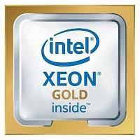 Процессор Dell 374-BBNT