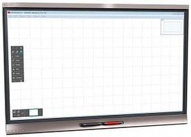 Интерактивная панель Smart SPNL-6265P
