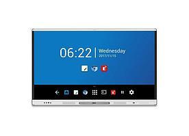 Интерактивная панель Smart SBID-MX165