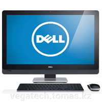 Компьютер Dell OptiPlex 7050 MT (7050-4860)