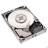 Жёсткий диск Huawei 4Tb SAS (22V3-L-NLSAS4T)