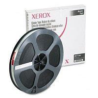 Лента Xerox 008R13049